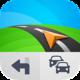 Logo Navigation GPS