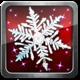 Logo Snow Stars FULL