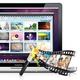 Wondershare Fantashow pour Mac