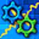 Logo Audio Conversion Wizard