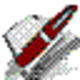 Logo TurboEditor