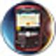 Logo 4Videosoft Convertisseur DVD pour BlackBerry