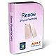 Logo Renee iPhone Recovery
