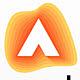 Logo Adaware Free Antivirus
