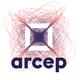 Logo Carte de la couverture des réseaux mobiles