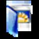 Logo Total Icon Organizer