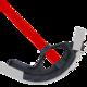 Logo Conduit Runner Pro