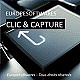 Logo Clic Capture