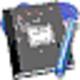 Logo ChemLab v2.5.1