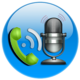 Logo Call Recorder: Clear Voice