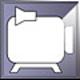 Logo CamStudio
