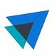 Logo ActivTrak