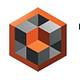 Logo TriDef 3D