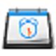 Logo VueMinder Lite USB