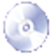 Logo Discstarter CD-ROM Autorun Menu System