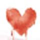 Logo Flavor of Love Screensaver