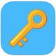 Logo Keymoji iOS