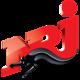 Logo NRJ Québec