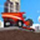 Logo Angry Harvester MAC