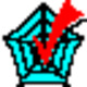Logo Animation EffectBox