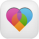 Logo Lovoo iOS