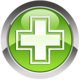 Logo Guide Homéopathie