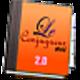 Logo Le Conjugueur Mac