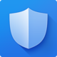 Logo CM Security AppLock Antivirus