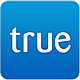 Logo Truecaller Android