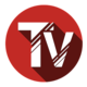 Logo TV Series Android