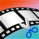 Logo Video Editor – Trimmer Pro