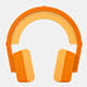 Logo Google Play Music Manager
