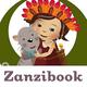 Logo L'Amazonie de Lulu
