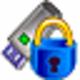 Logo File Encryption XP
