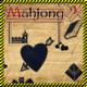 Logo Mahjong 2
