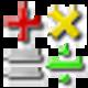 Logo SkinCalc