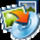 Logo PhotoDVD