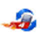 Logo Need4 Video Converter