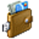 Logo Personal Finances Pro