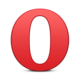 Opera-desktop-icon_1200.png