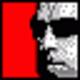 Logo Spy Lantern Keylogger