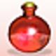 Logo Magic Tale