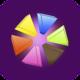 Logo Trivial Quiz Android