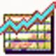 Logo TrendMedium Add-On for MetaStock
