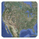 Logo USA Geo Quiz Free