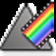 Logo Prism – Convertisseur vidéo
