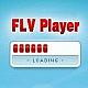 Logo FLV Player for Mac
