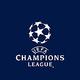 Logo Calendrier Officiel de la Ligue des Champions 2018 2019