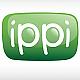 Logo Ippi Messenger