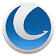Logo Glarysoft Registry Repair